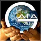 Gaia 2010